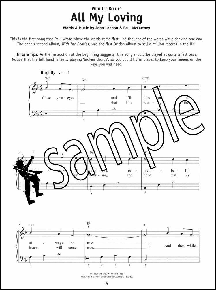 All Music Chords Hey Jude Sheet Music Hey Jude Sheet Music Hey