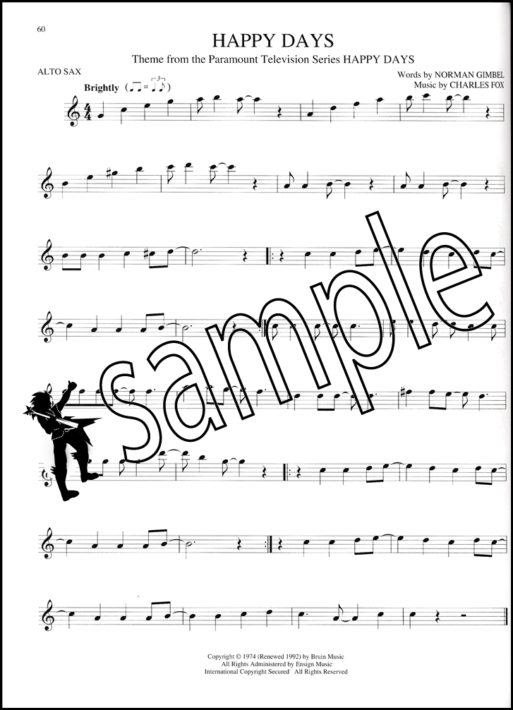 the book report sheet music Sheet music review: alison young october 1  the lyric flutist: sheet music  review september 1  the flute boot camp manual: book review august 1.