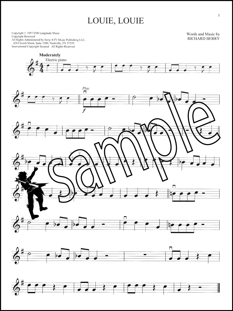 Violin Stand By Me Violin Sheet Music Stand By Me In Stand By Me Violin Stand By Violin