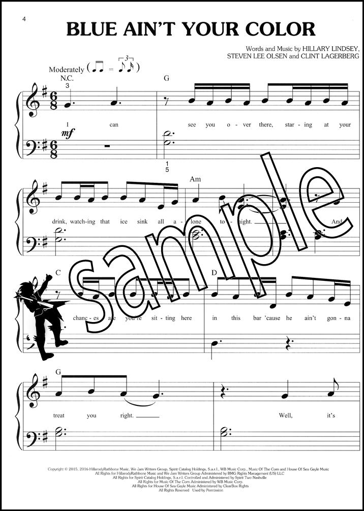 ed sheeran sheet music book pdf