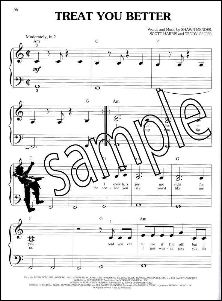Piano piano note sheet : music note page - Fieldstation.co