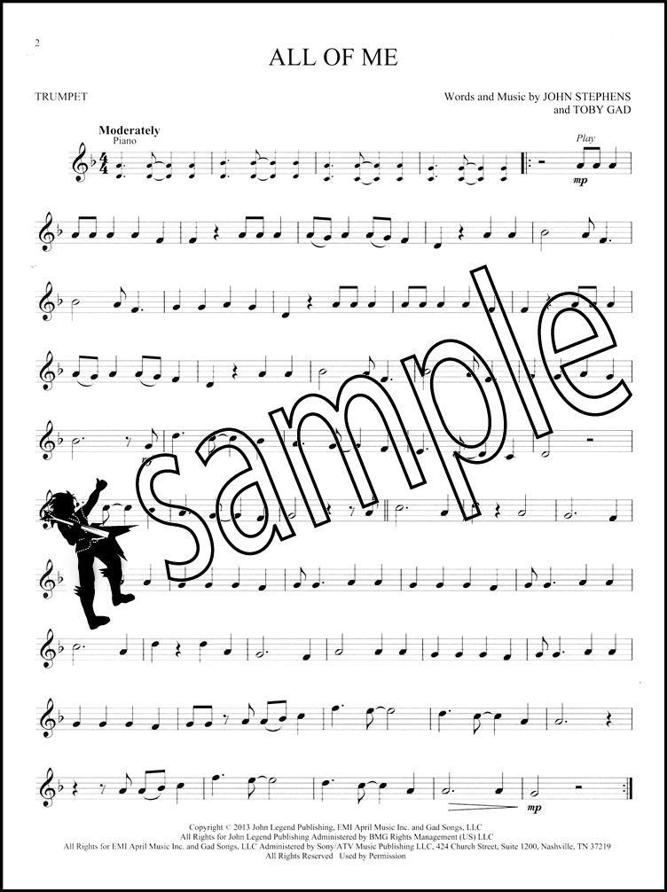 playing trumpet lesson one music Trombone for beginners - lesson 1 that has one part that moves back and forth lacking any clear markings, to make music at least with the trumpet or.