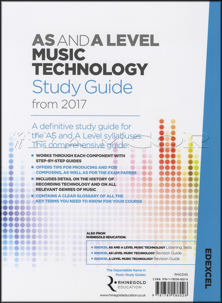 sm1 study guide Sutton is the principal town of the london borough of sutton in south london, englandit lies on the lower slopes of the north downs, and is the administrative headquarters of the borough.