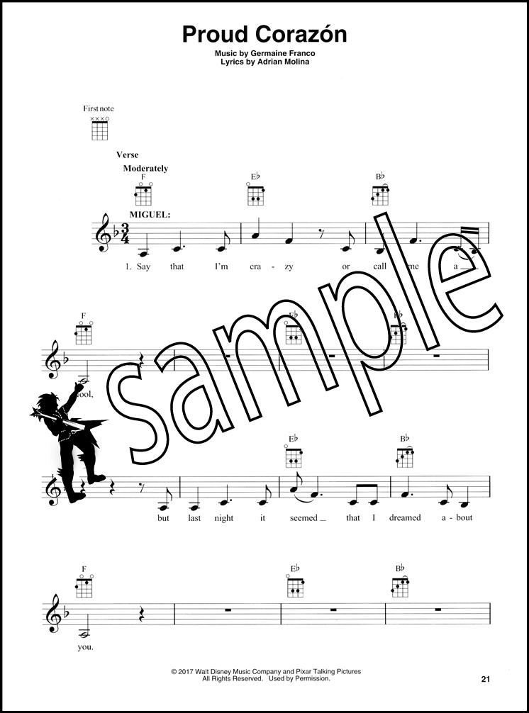Disney Guitar Chords Image Collections Basic Guitar Chords Finger