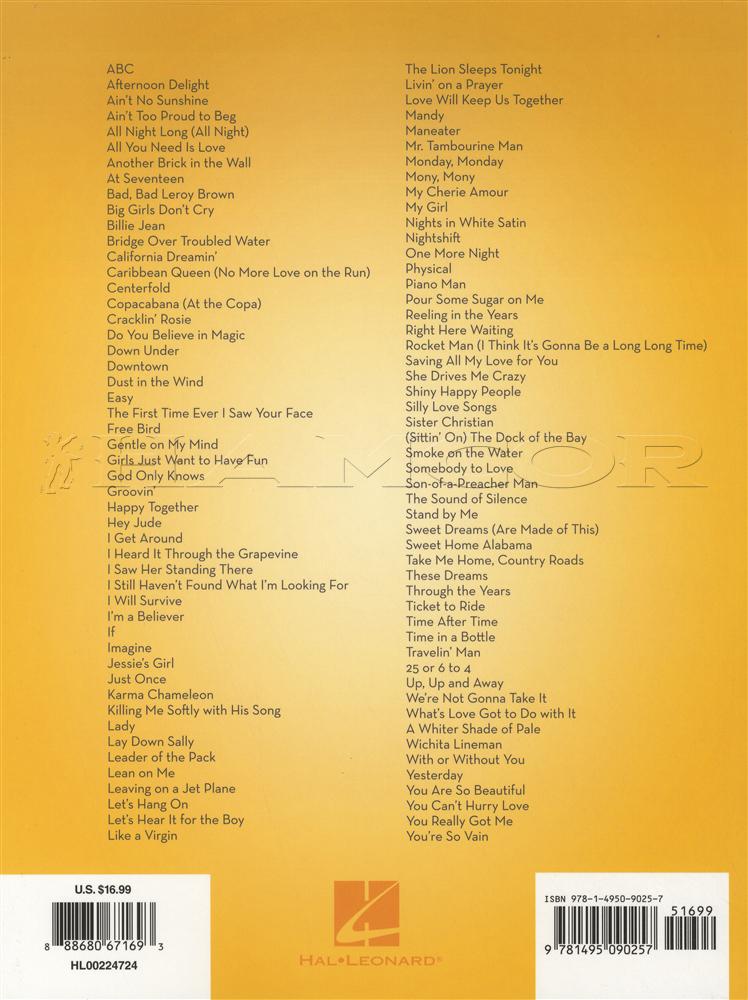 Hot 101.5, WPOI 101.5 FM, St. Petersburg, FL - TuneIn