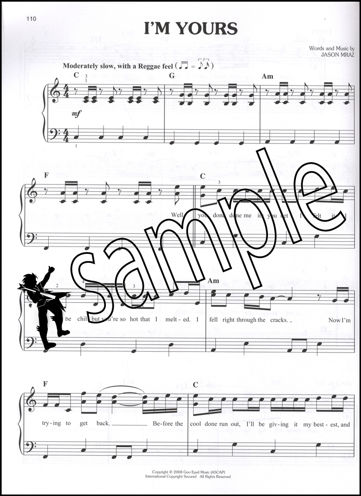 First 50 Pop Hits You Should Play On Piano   Hamcor