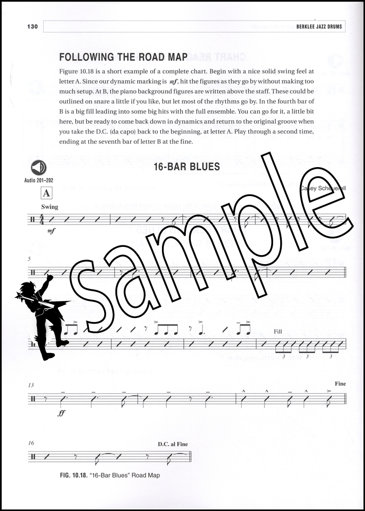 alan dawson drum method pdf