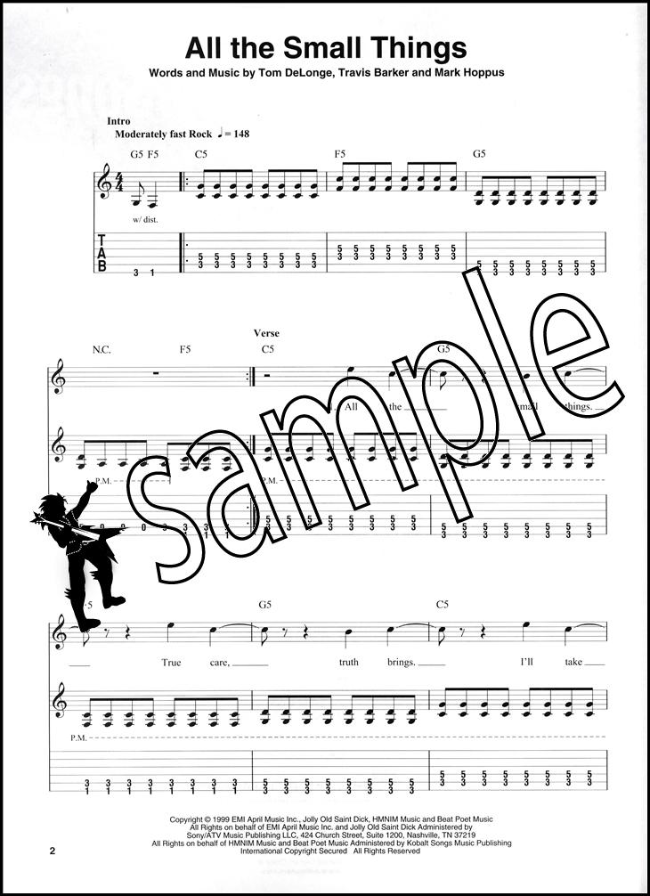 Really Easy Songs Deluxe Guitar Play-Along Book/Audio   Hamcor
