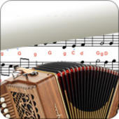 Melodeon Books