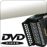 Melodeon DVDs