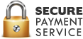 Secure Payment Service
