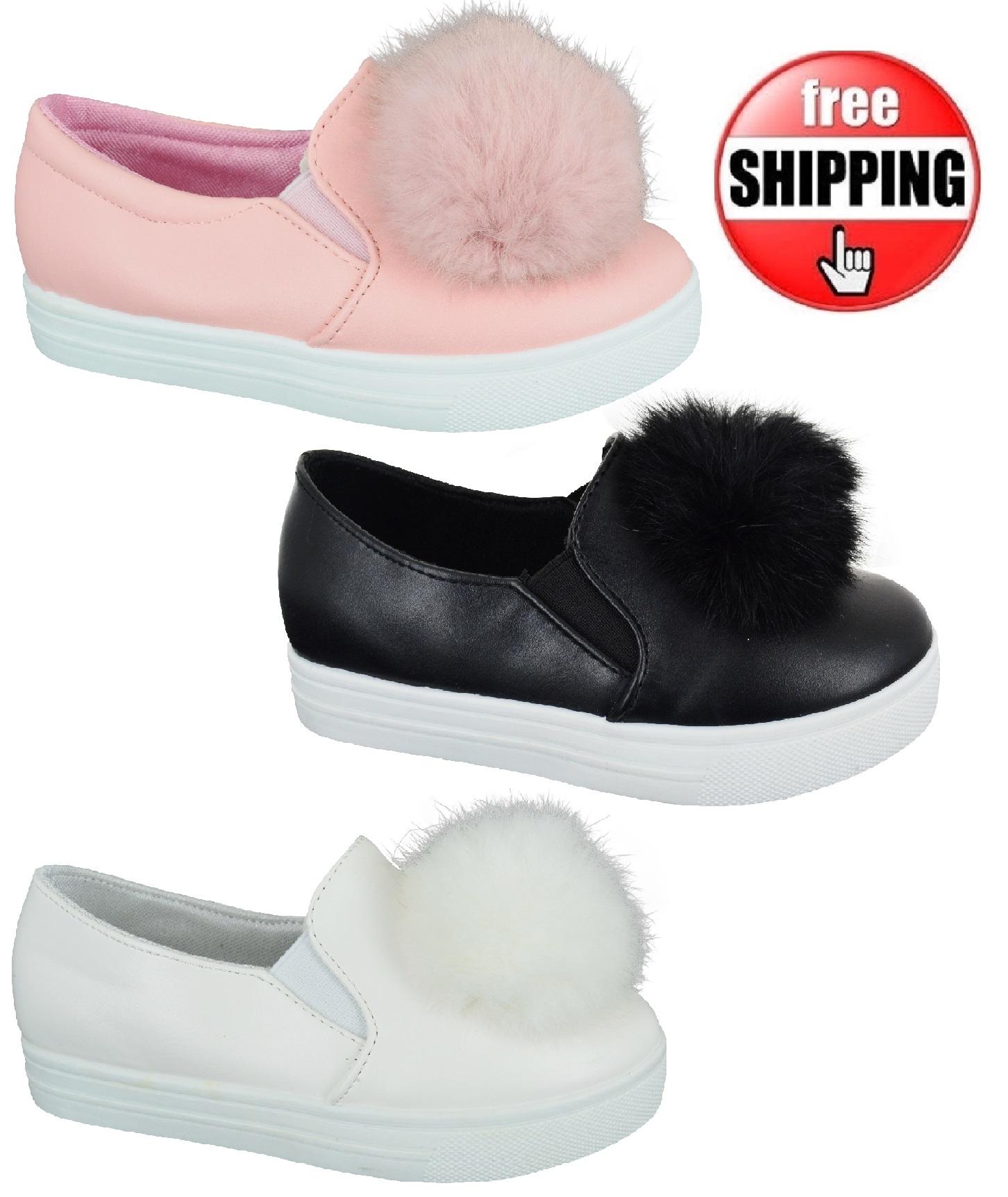Very Girls School Shoes