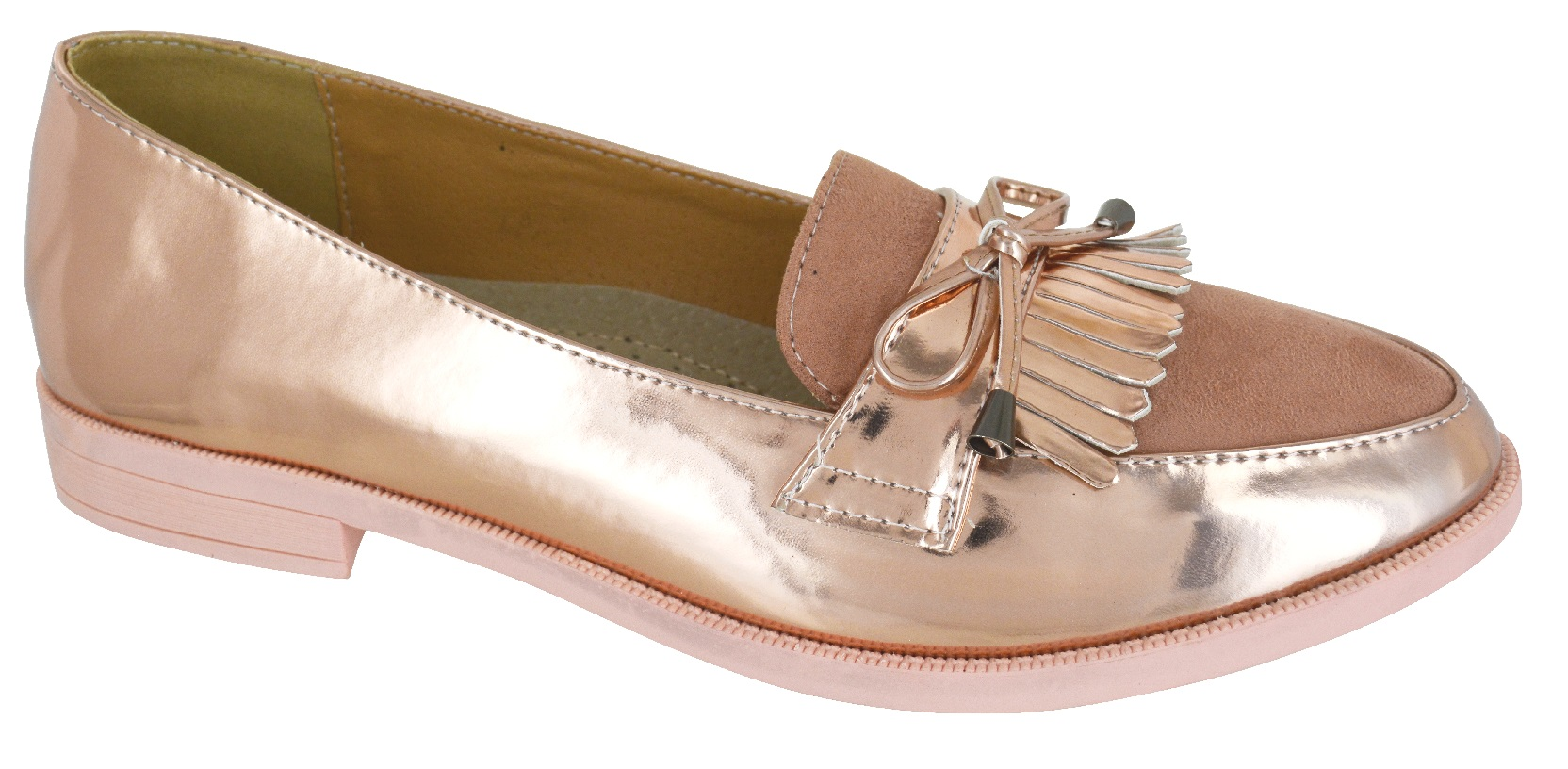 comfortable shoes for work comfortable work tassel stylish loafers womens 28510