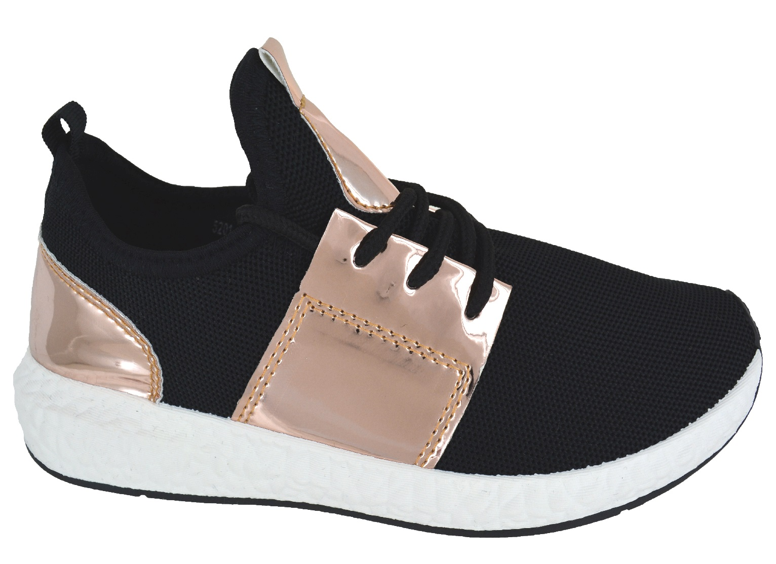 LADIES-WOMENS-FLAT-SPORT-RUNNING-BALI-GYM-LACE-UP-GYM-FITNESS-TRAINERS-SHOES-SZ