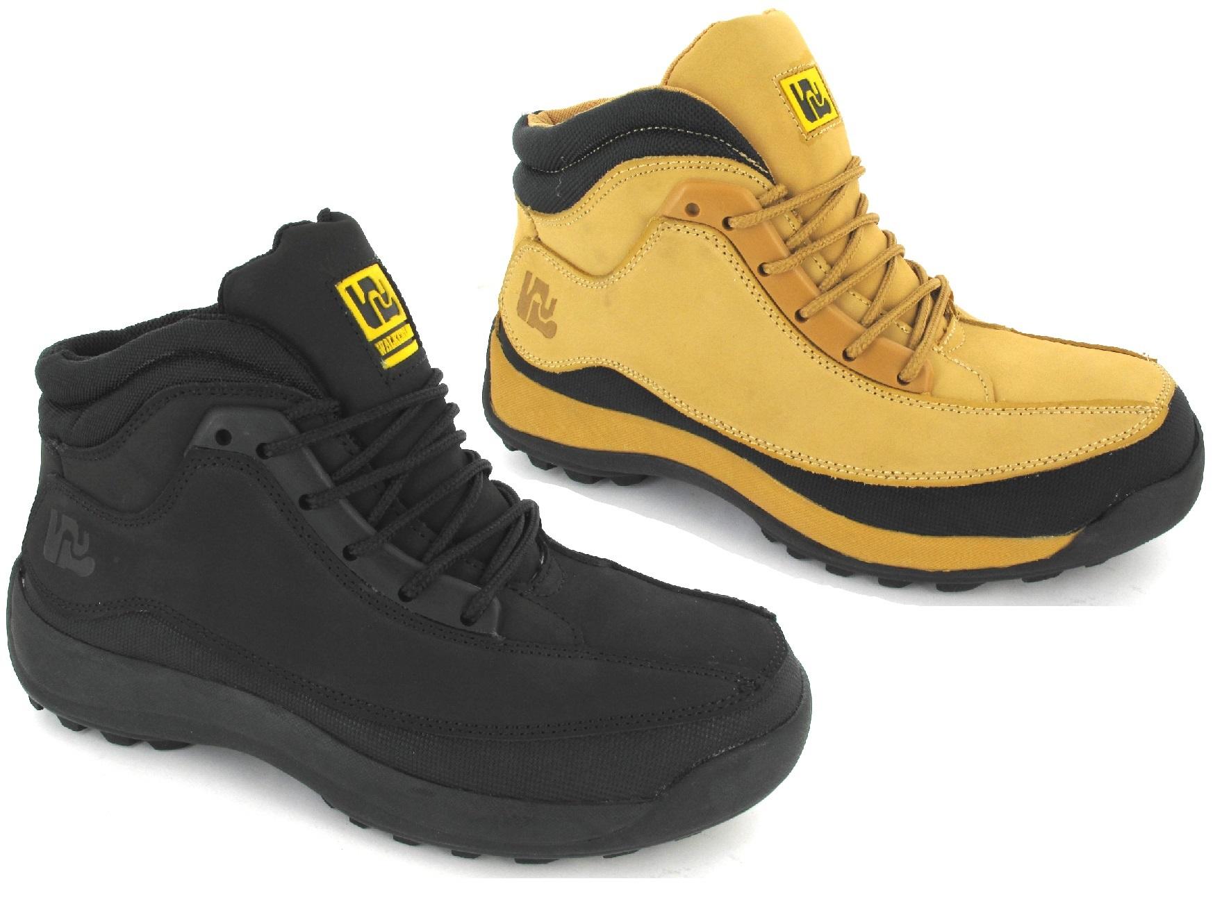 Designer Steel Toe Cap Shoes