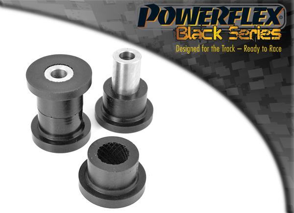 Powerflex Black Poly Bush For Fiat Croma Front Lower Wishbone Front Bush