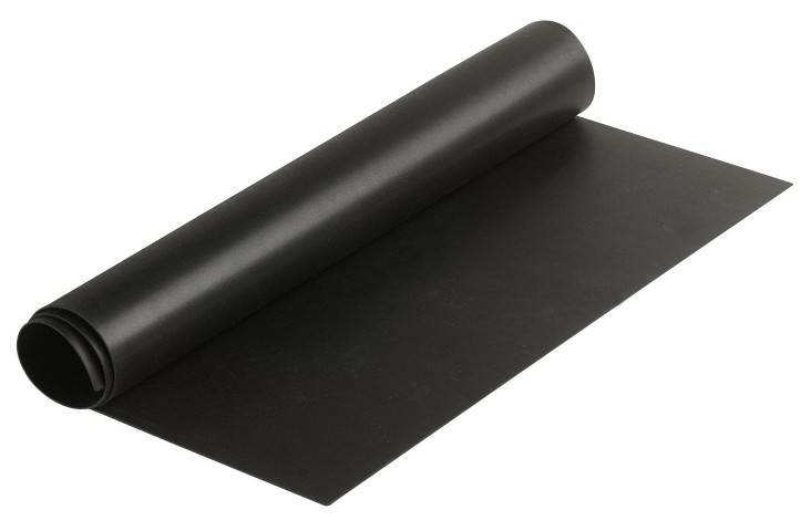 Facom Rubber Matting Tool Box Drawer Liner 2600 A2 Ebay