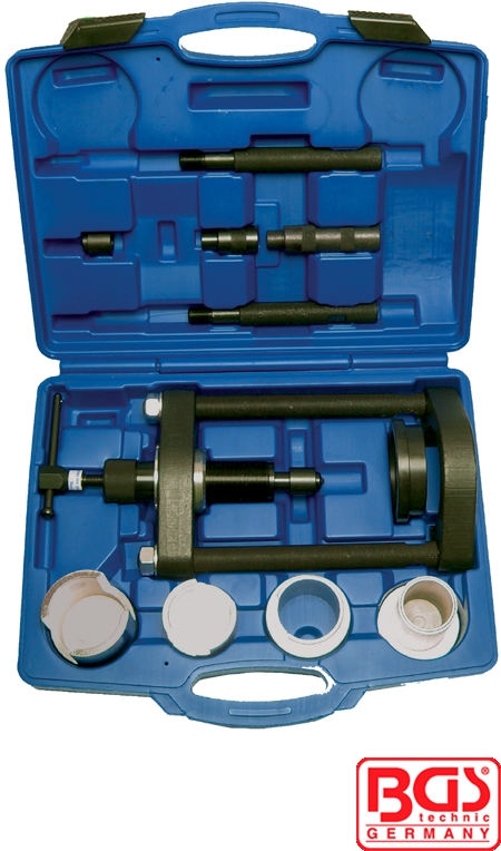 ball joint tool. sentinel bgs tools ball joint tool kit / installer for bmw 1525 w
