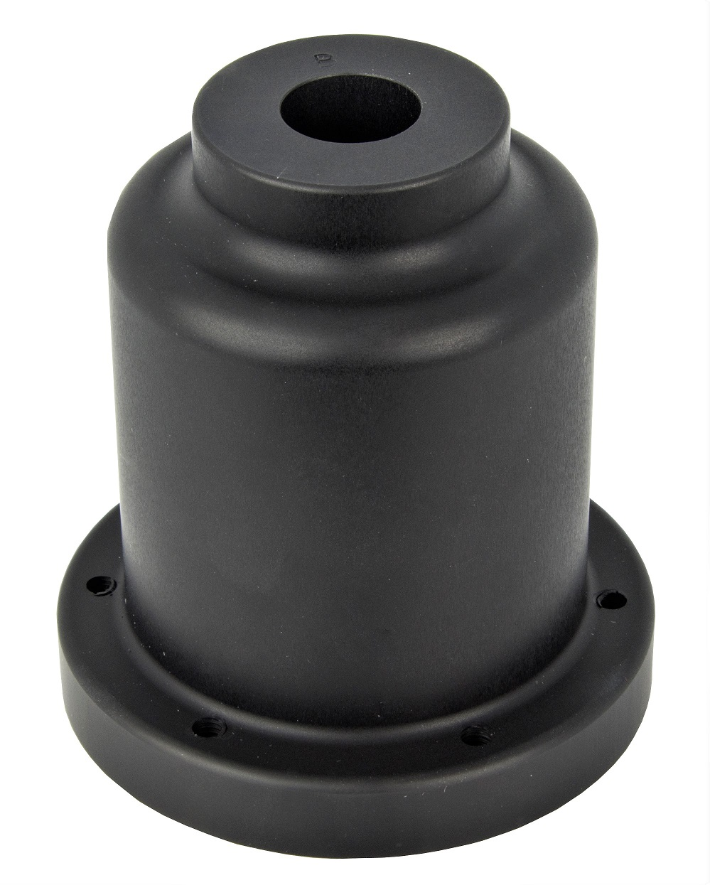 escort mk2 billet alloy steering wheel boss hub rix engineering momo