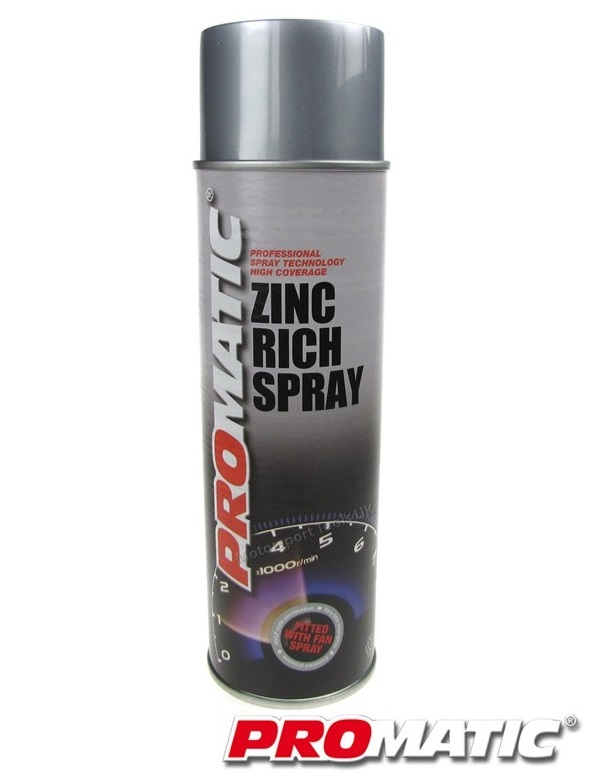 28 spray paint cans for cars 2 x 500ml grey primer spray tetrosyl spray paint air filter 1 Spray paint cheap