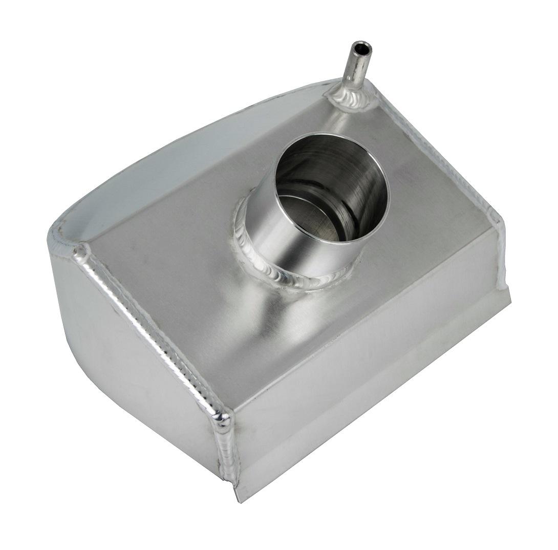 KR Kette D.I.D X-Ringkette G/&B 525 VX2 108 Glieder .. Chain DID 525VX2-108