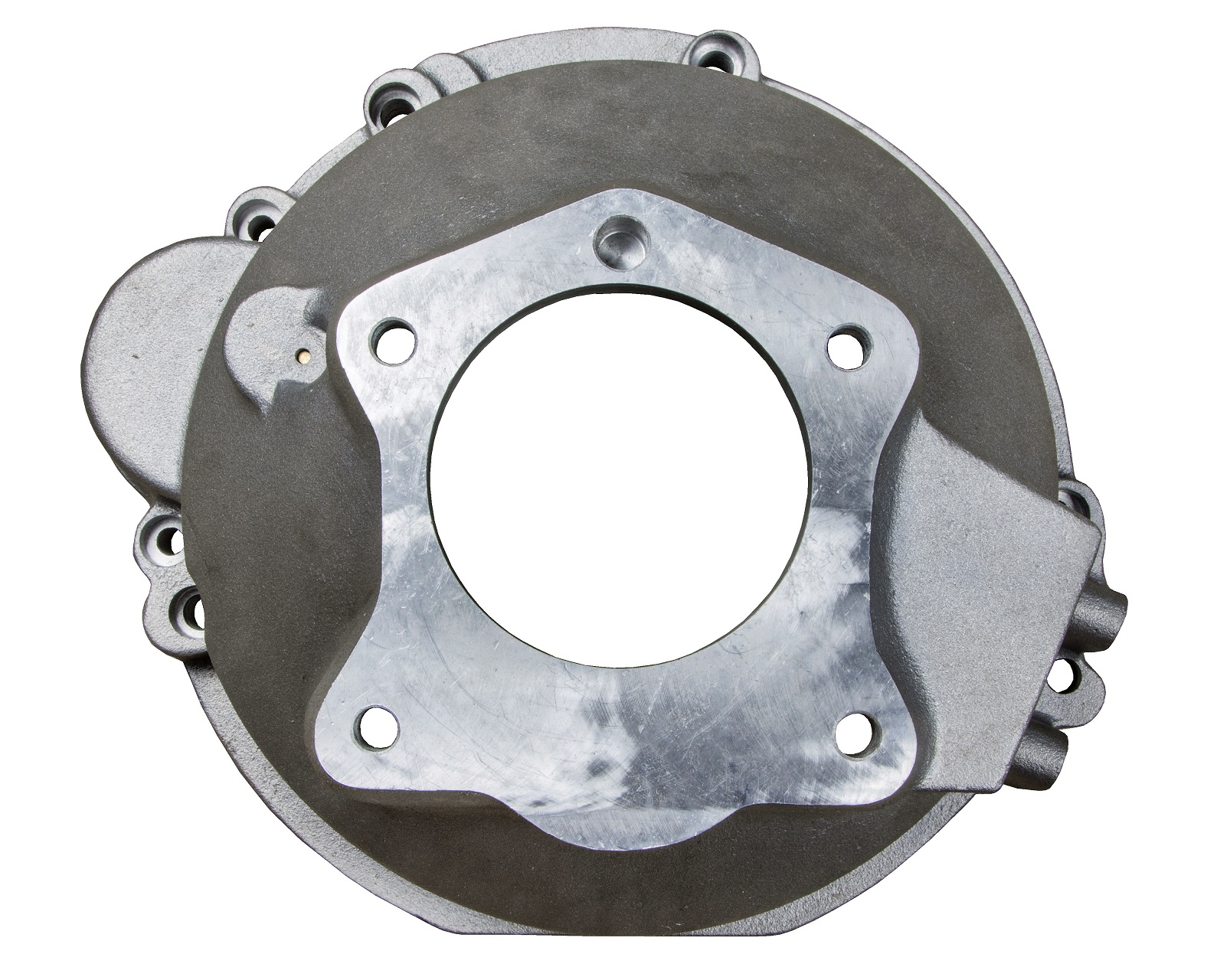 Details about Toyota Corolla 4AGE Engine to For Ford Type 9 / Rocket Alloy  Bellhousing Q-Relea