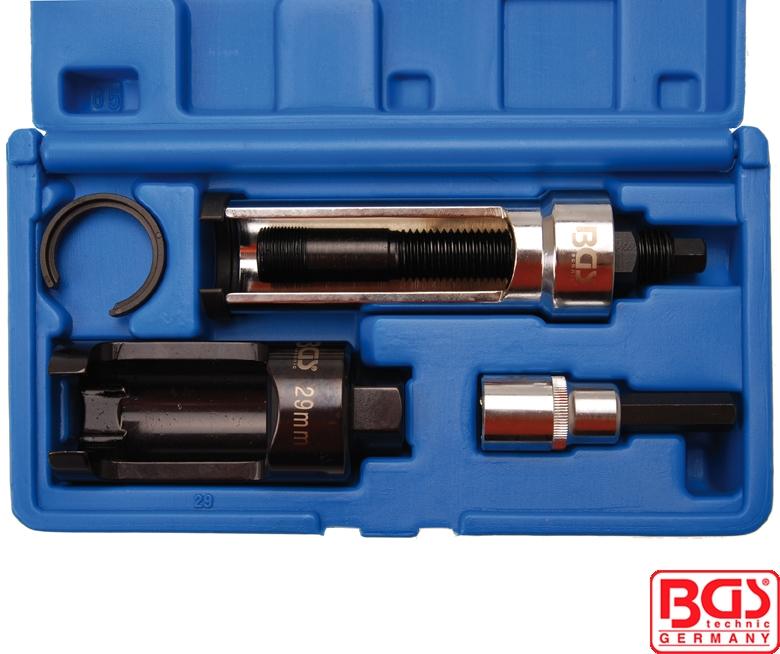 Bgs Tools Cdi Injector Puller 8244 Ebay