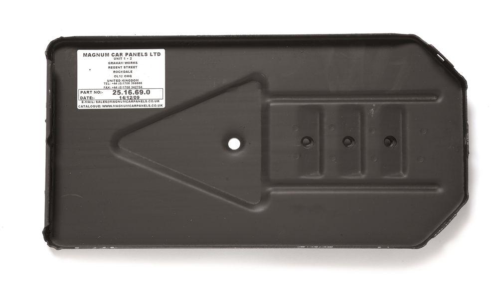 MERCEDES 450 4.5 Alternator 72 to 80 Remy 0041541802 0041542002 0041545902