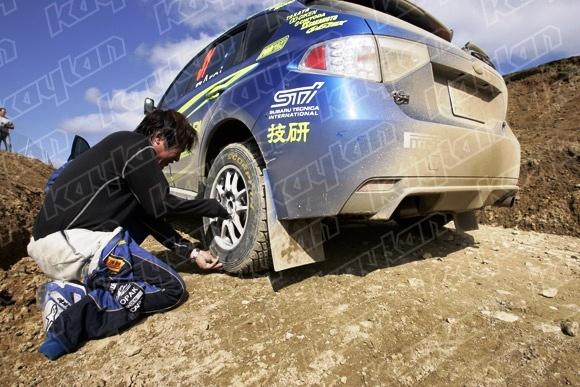 Sentinel Motamec Kaylan Wrc Spec 5mm Thickness Rally Mud Flaps 500mmx305mm Mudflaps Pair