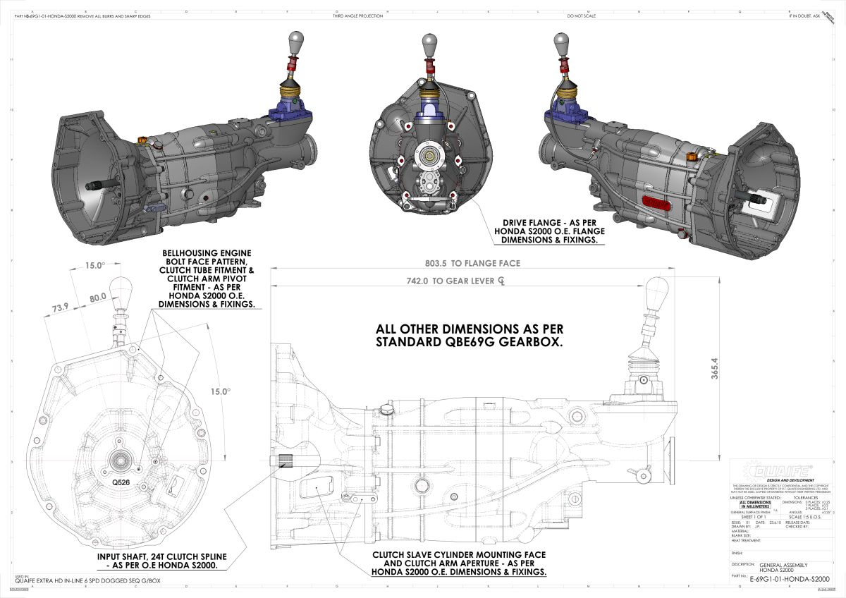 S2000 Vtec Diagram Electrical Wiring Diagrams 2001 Honda Clutch Assembly Illustration Of U2022 Racing Engine Building