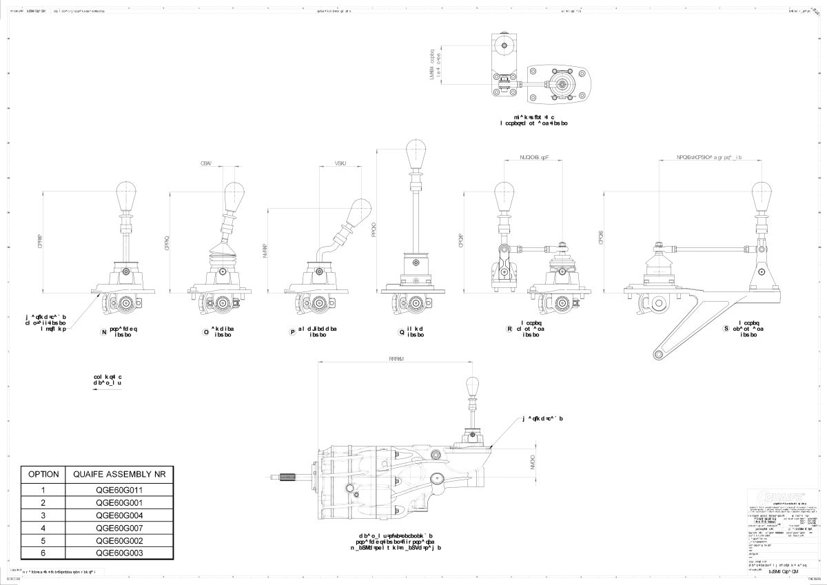 Mazda 3 Transmission Diagram likewise Toyota Mrs Wiring Diagram additionally 381940059183 likewise Led Car Headlights moreover  on mazda sequential transmission