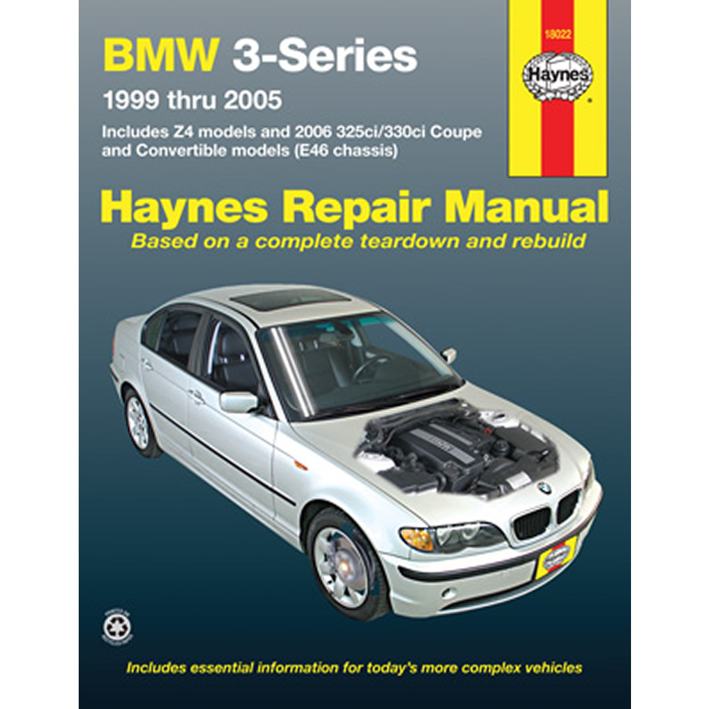 BMW Z4 2002-2011 By BMW of N.A Dealer Service Shop Manual.PLUS Owners Manuals