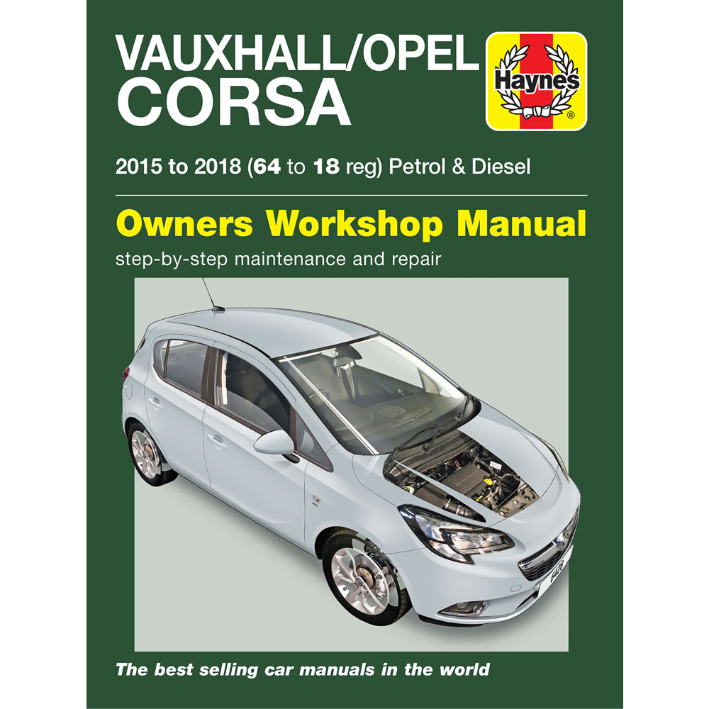 manual opel tigra images gallery Array - vauxhall corsa workshop manual one  word quickstart guide book u2022 rh panatour ir