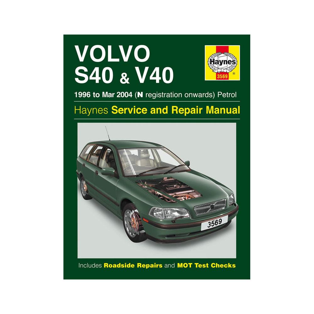 3569 volvo s40 v40 1 6 1 8 1 9 2 0 petrol 1996 04 n to 04 reg rh ebay co uk  Volvo C30 Volvo XC40