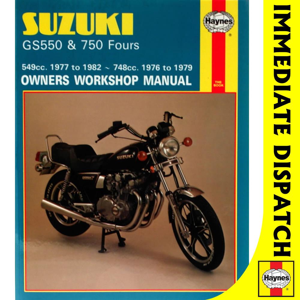 Suzuki 650 Wiring Diagram On Suzuki Gs 550 Also 1982 Gs550 Wiring