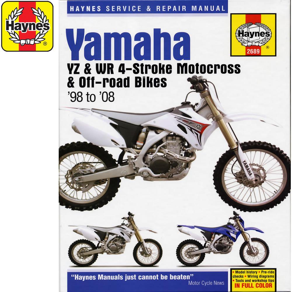 2756 honda cmx250 rebel cb250 nighthawk twin 1985 2009 haynes 2756 honda cmx250 rebel cb250 nighthawk twin 1985 2009 haynes workshop manual
