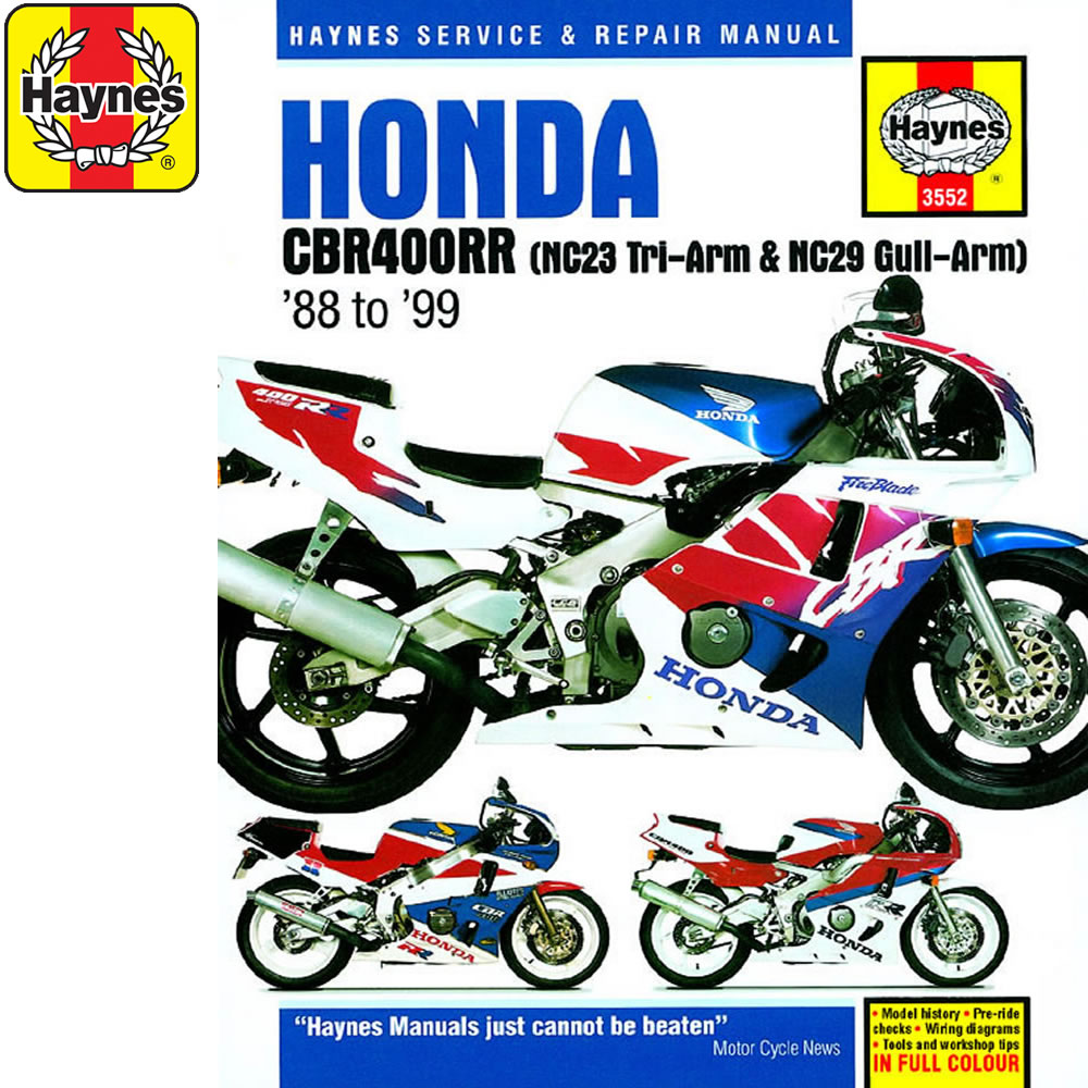 Diagram Of Honda Motorcycle Parts 1990 Cb125tt A Wire Harness Diagram