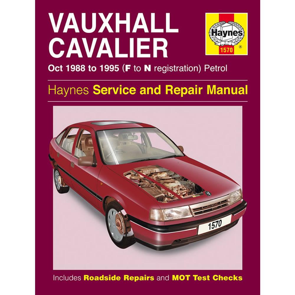 Vauxhall Cavalier Haynes Manual Cresta Diagrams 1988 95 1 4 6 8 2 0 Petrol Rh Ebay Co Uk Workshop