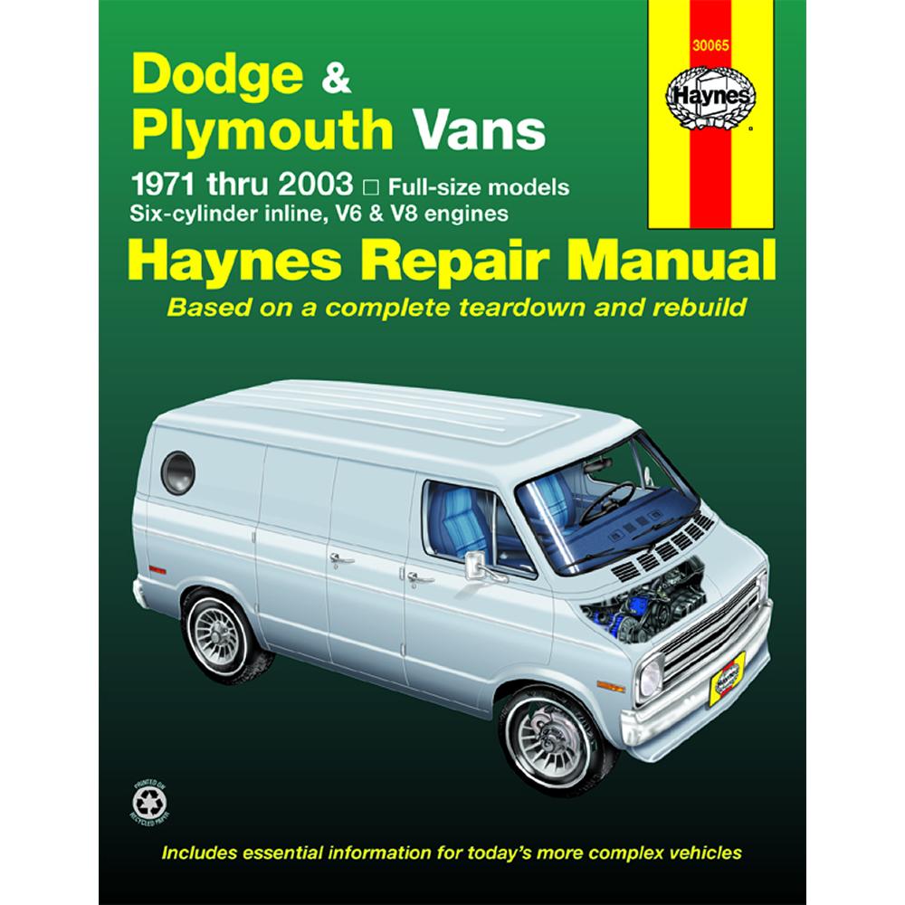 1999 Dodge Ram 3500 Service Manual Pdf Wiring Diagram For Van 1500 2500 2003 Haynes Usa Workshop Ebay Rh Com
