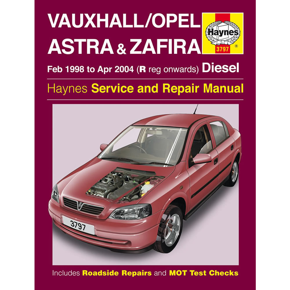 Haynes manual astra mk4 open source user manual vauxhall astra zafira 1 7 2 0 diesel 1998 2004 r to 04 reg haynes rh publicscrutiny Images