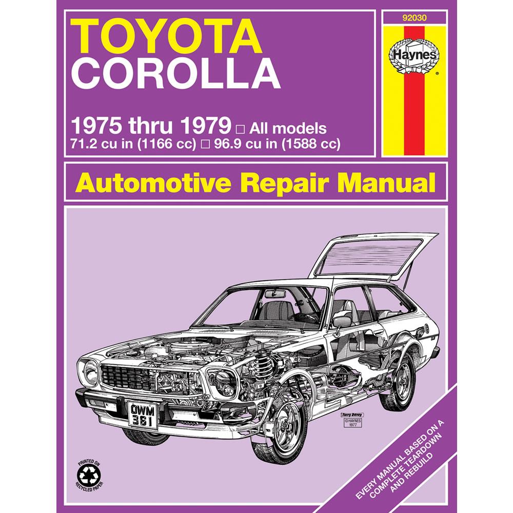 Toyota Corolla Repair Manual: Handling of hose clamps