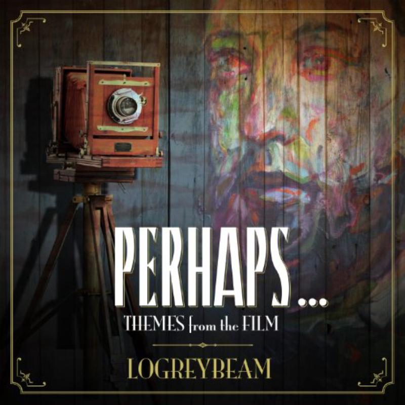 logreybeam-QUIZAS-NUEVO-CD