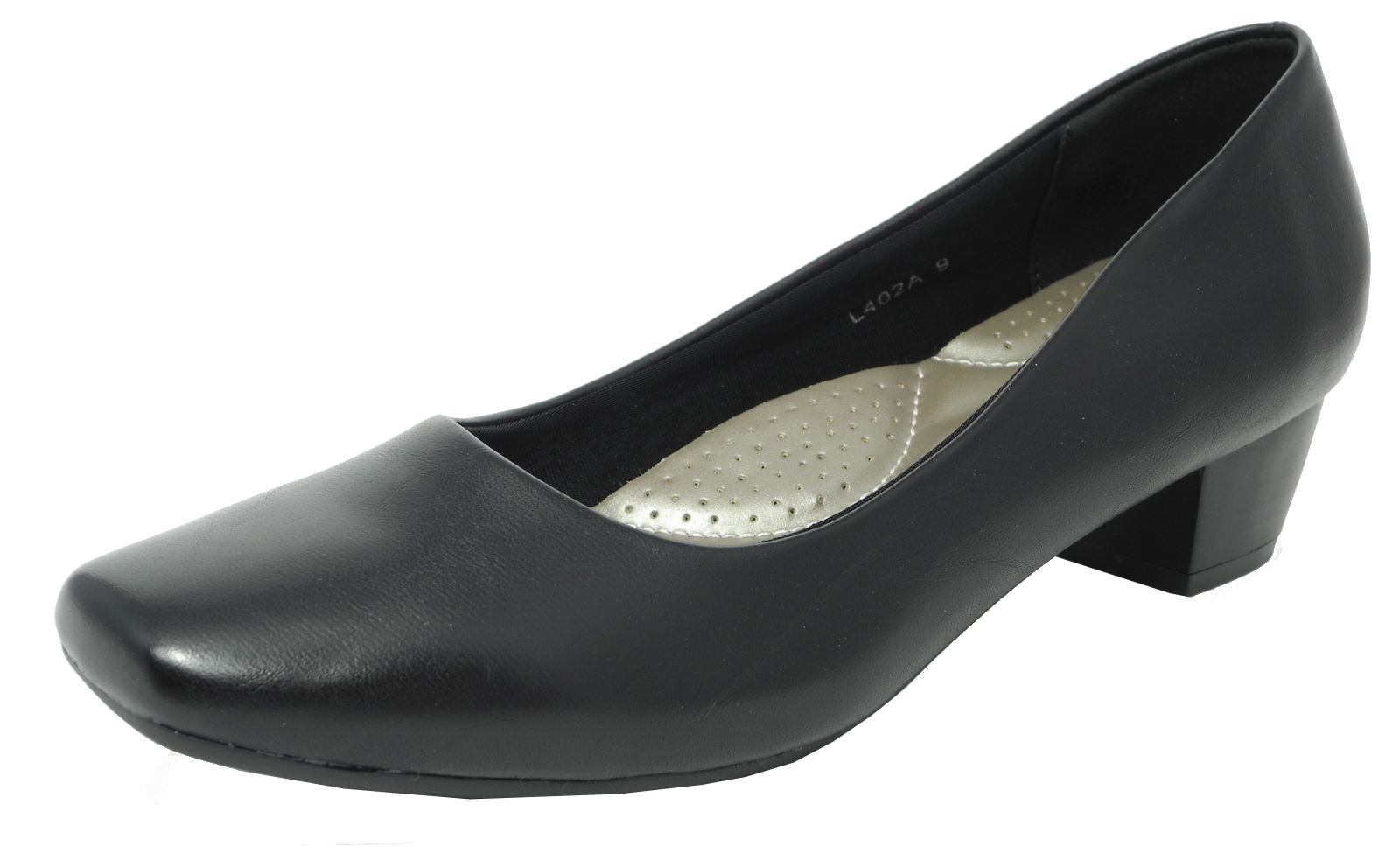 comfortable digibless heels for hacks catchy comforter making women high black more
