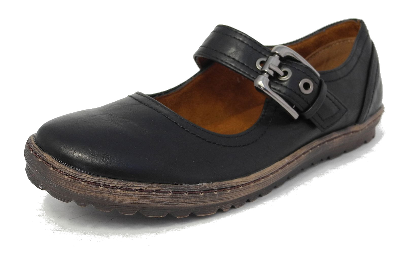 Comfortable Womens Dress Shoes Clarks