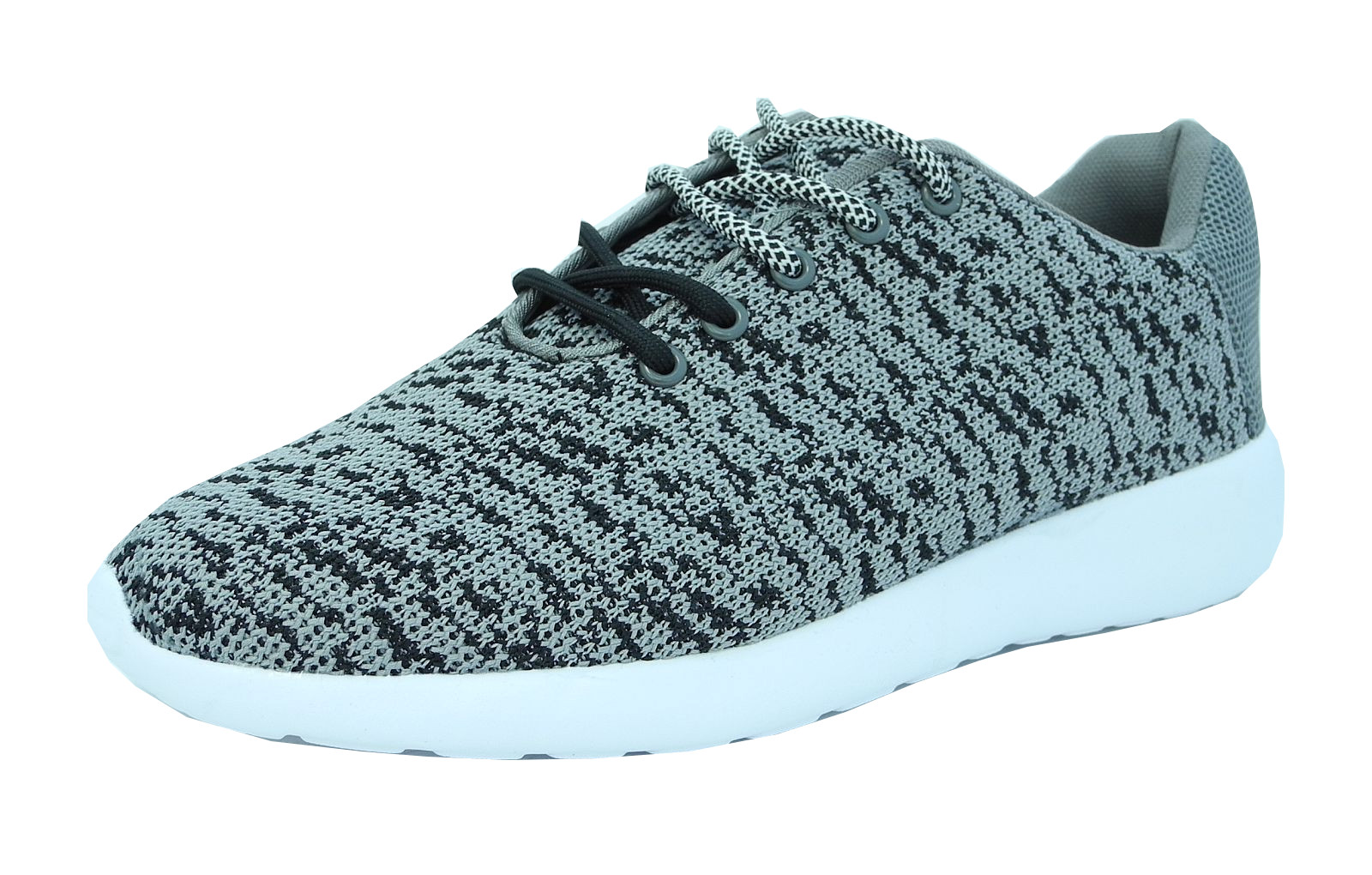 4bdbb23c5 Accessories Sports & Outdoors Womens Sneakers Spring & Fall Lightweight  Mesh Trainers Slip On Lace Up ...