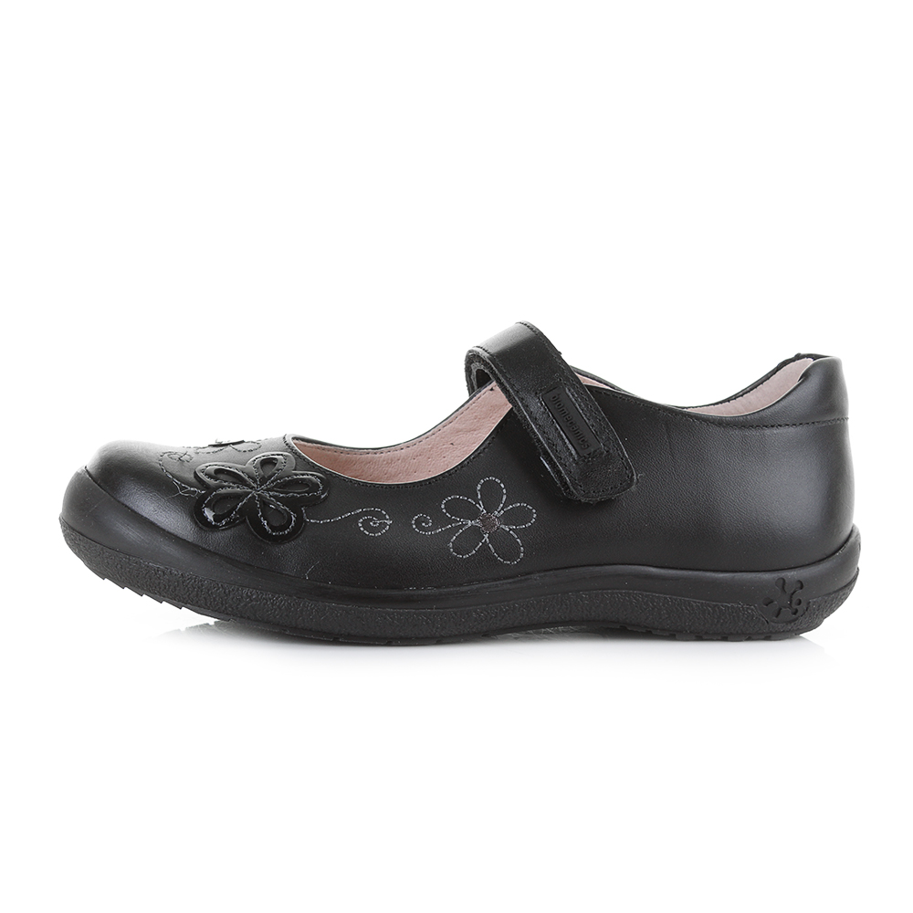 Shu Girls Shoes