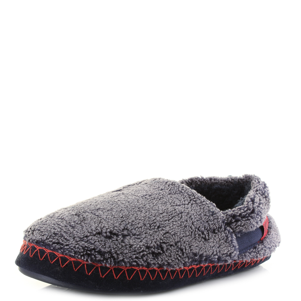 jessica p fall bedroom fallwinter grey nxhcdfe women winter slippers athletics soft pink c womens