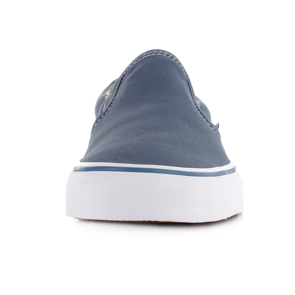 c6be537d6a The slip-on is Vans most iconic shoe. With a brand heritage known by  millions