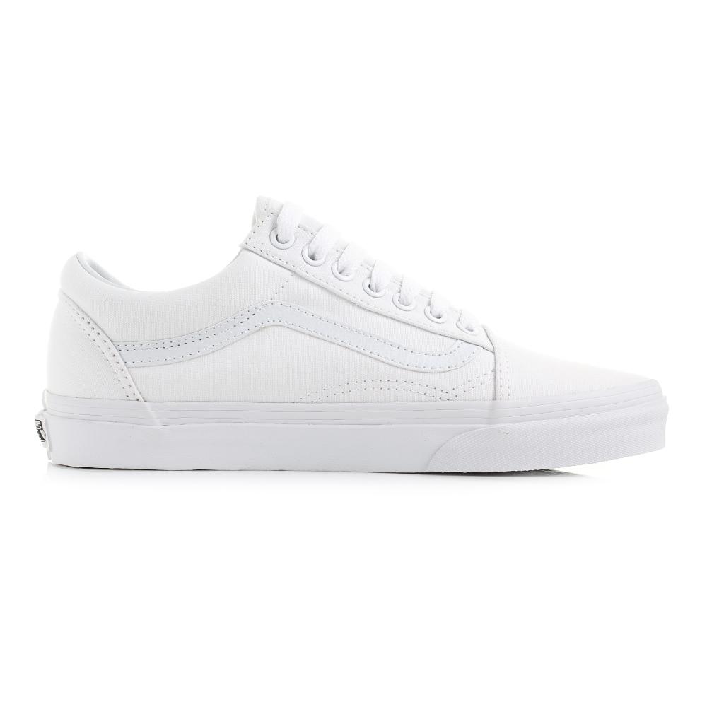 buy \u003e all white vans junior, Up to 79% OFF