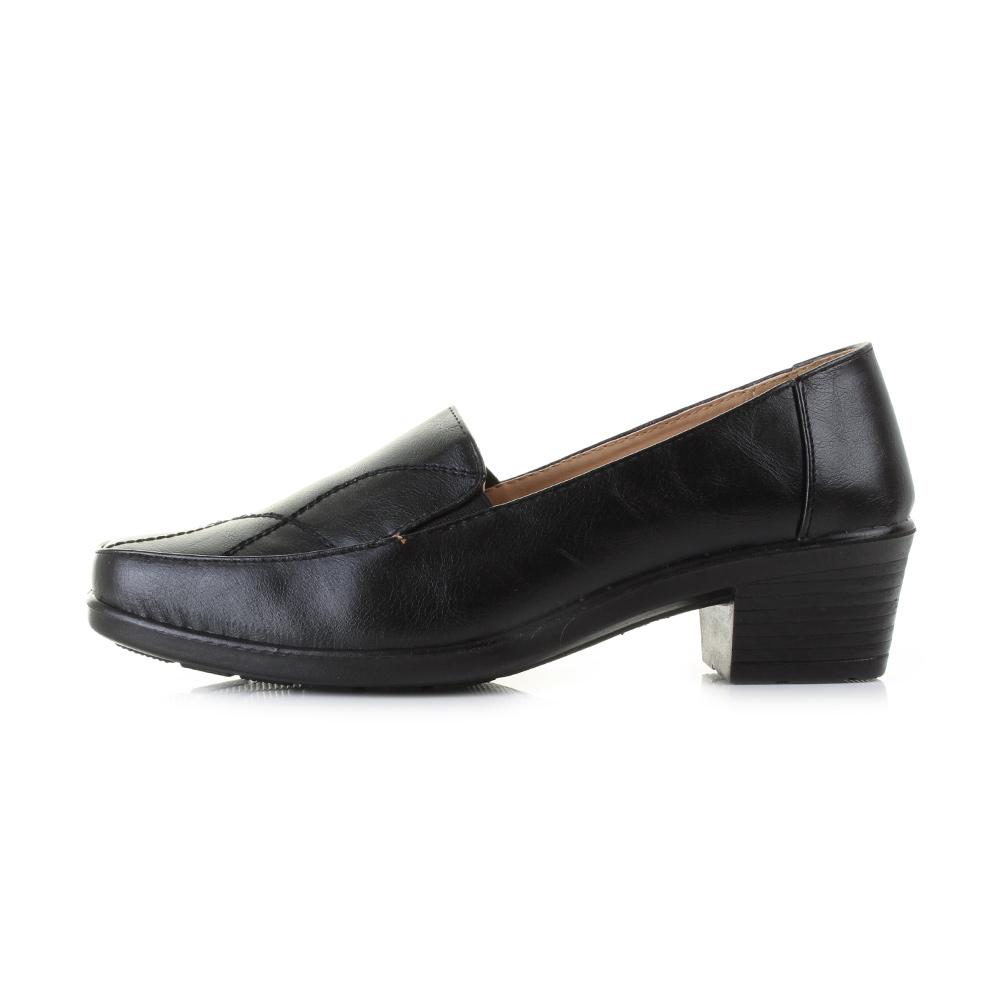 Comfy Womens Work Shoes Uk - Style Guru Fashion Glitz Glamour Style Unplugged